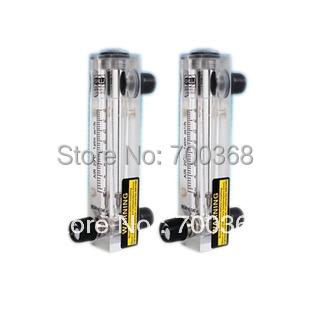 Здесь можно купить  LZM-15T Panel type air flow meter ,gas flowmeter with valve  Инструменты
