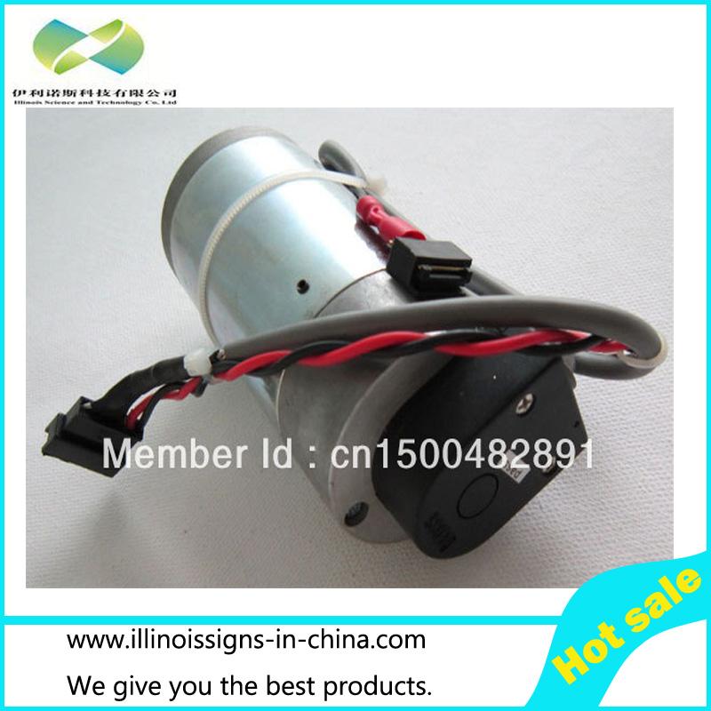 100% new and original Printer part Roland scan motor for XJ-640/740 XC-540(China (Mainland))