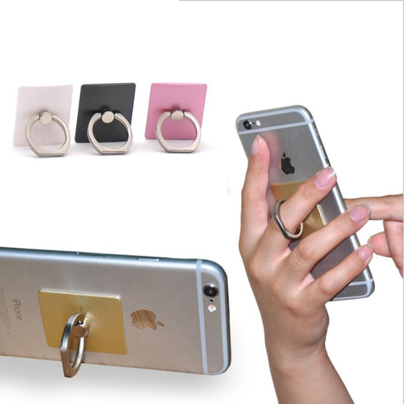 Cell phone hookup to home phone