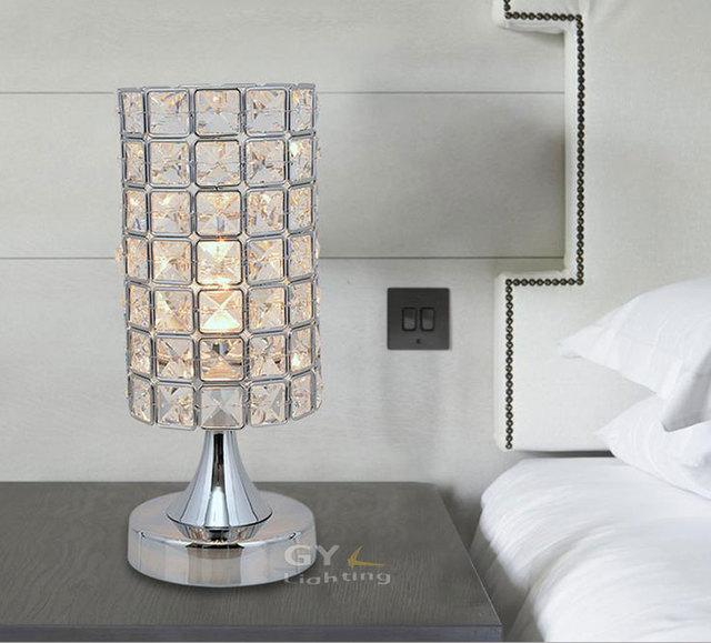 Abat jour lampes de table moderne minimaliste ikea rf chambre lampe de