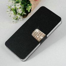 Flip Case Cover Samsung Galaxy S2 S3 S4 S5 Mini S6 A3 A5 J1 J5 G530 G360 G355H G850F S7562 S7580 i9082 I8552 Note 3 4 5 - YBF Technology Co., LTD store