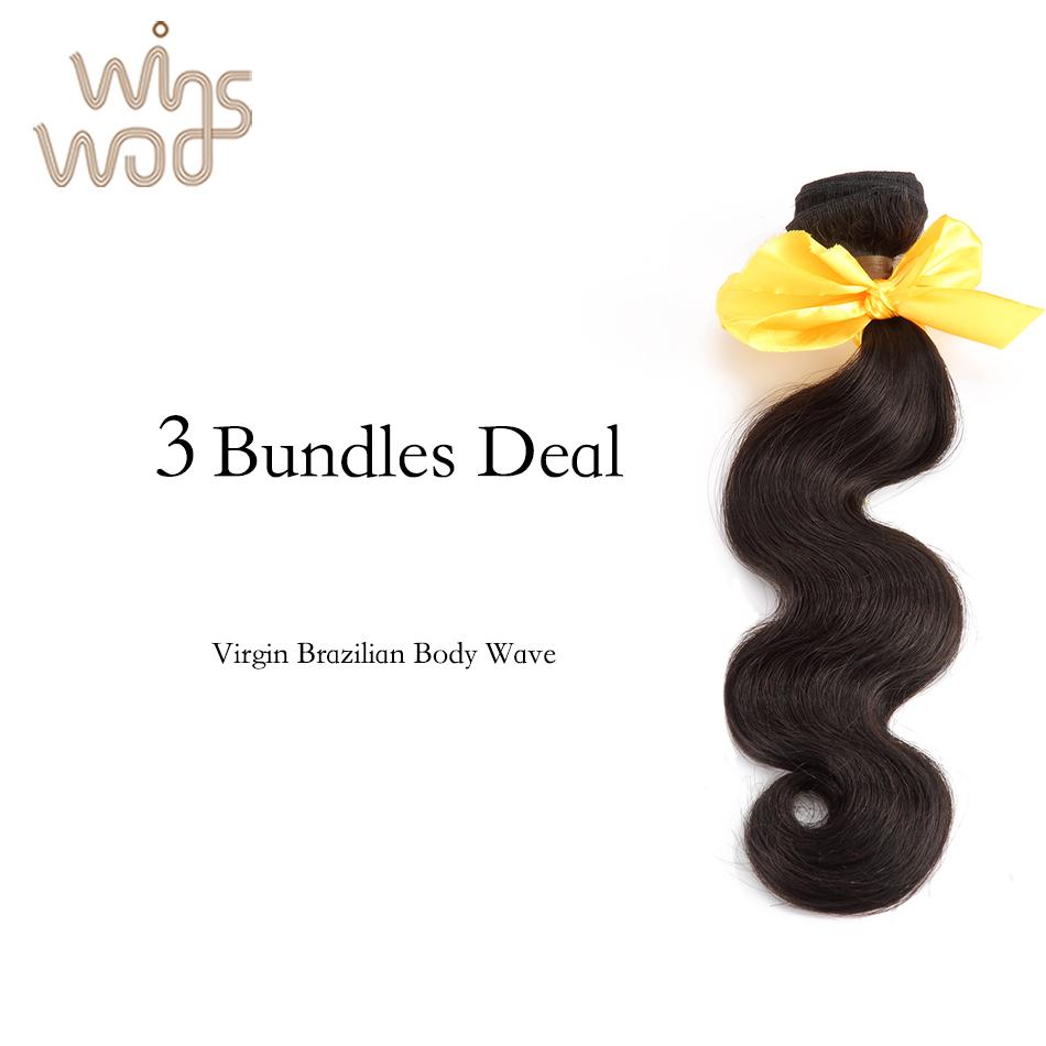 5A Queen Hair Malaysian Virgin Hair Body Wave 3 Pcs Lot Mixed Length, Queen Weave Beauty Malaysian Wavy Hair, Rosa Hair Products<br><br>Aliexpress