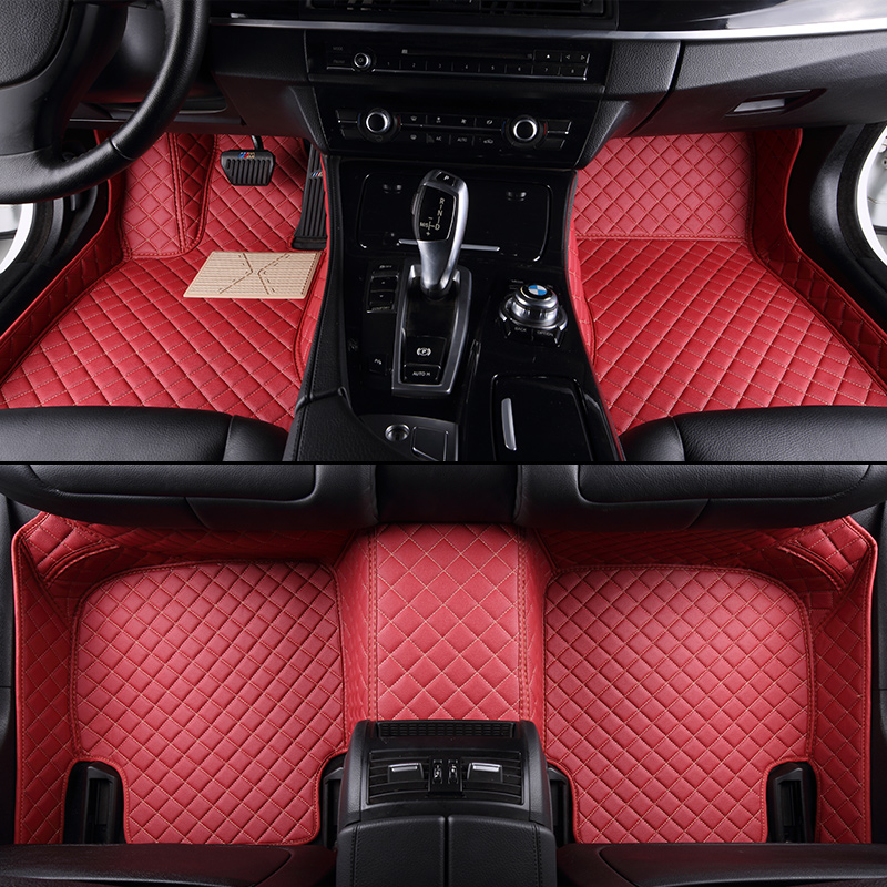 toyota camry floor mats with free shipping 2017 2018 cars reviews. Black Bedroom Furniture Sets. Home Design Ideas