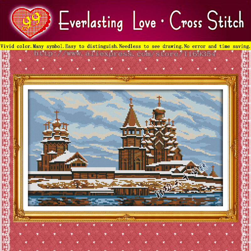 Everlasting Love Cross Stitch covered 11 DIY F345 diy beads painting flower cross stitch wall decoration