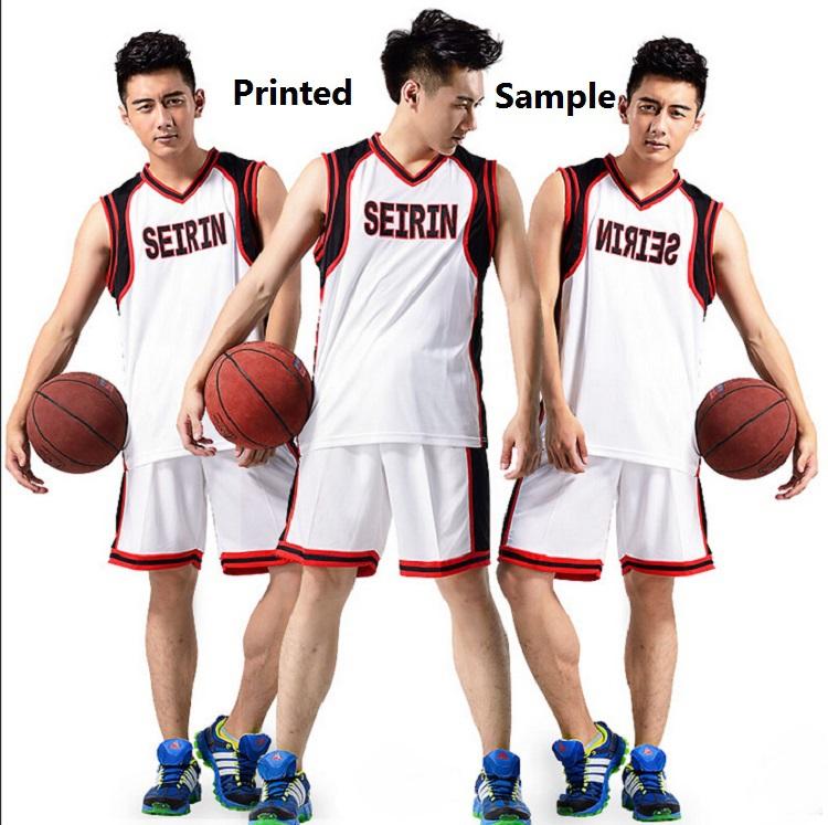 Basketball Jersey Nba Menu0026#39;s Basketball