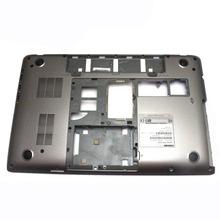New For Toshiba font b Satellite b font P850 P855 Series Laptop Bottom Case AP0OT000200 BC80