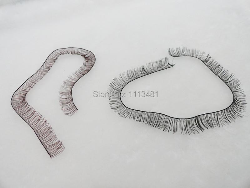 BJD Eyelashes (1).JPG