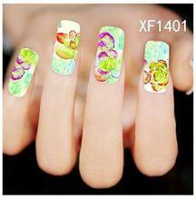 Manicure supplies 26 color printing nail polish painted Nail Polish 1394XF(China (Mainland))