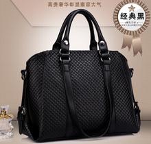 Женщины сумка-мессенджер натуральная кожа мешок женщины мешок большие емкость один наплечная сумка