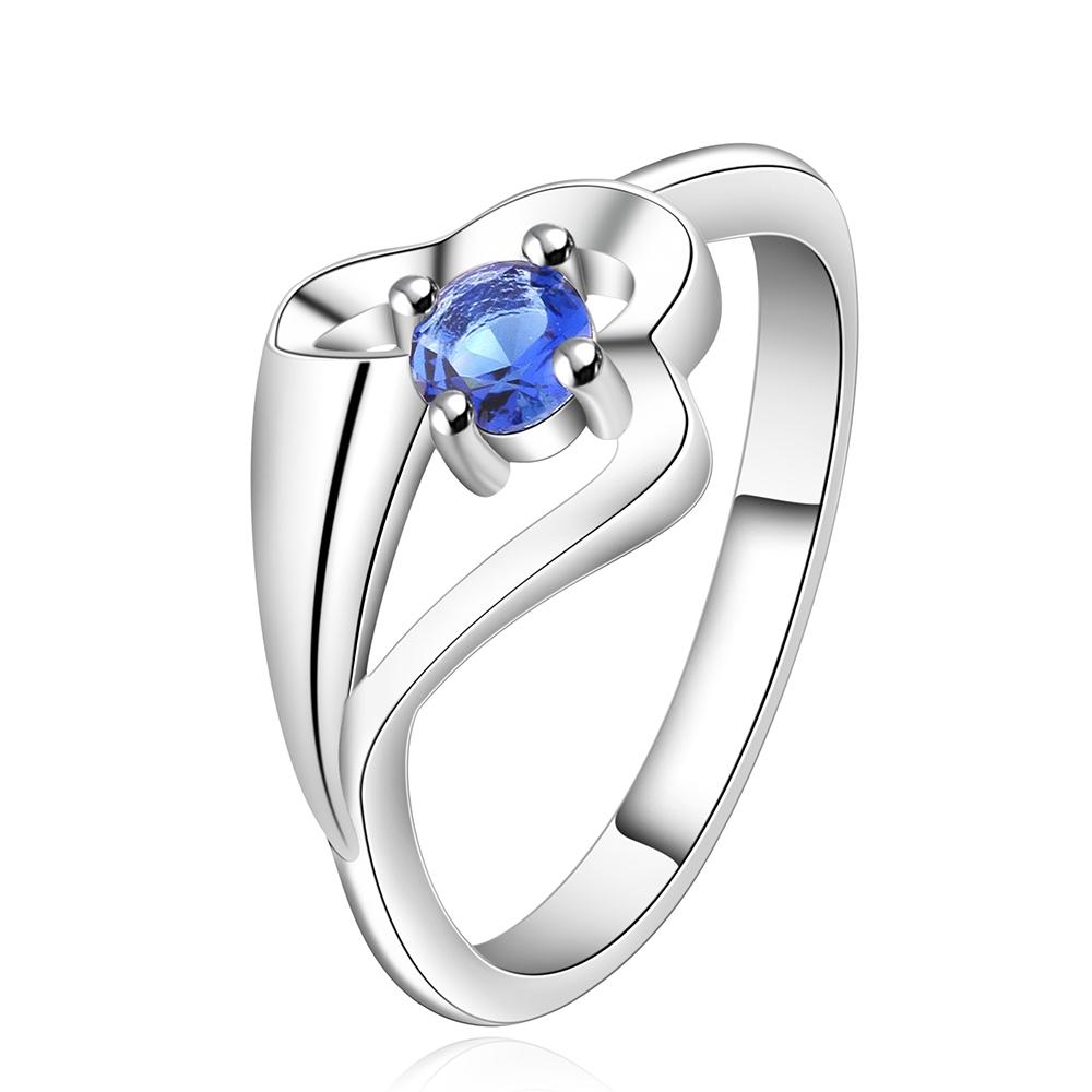 Обручальное кольцо 2015 CZ 925 aneis feminino anillos 6516 кольцо bao chun anillos 925 aneis jz10 bcjz10