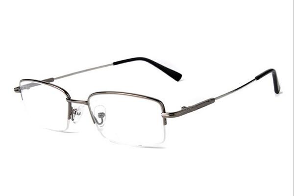 Rimless Eyeglasses Executive Optical : Popular Rimless Eyewear-Buy Cheap Rimless Eyewear lots ...