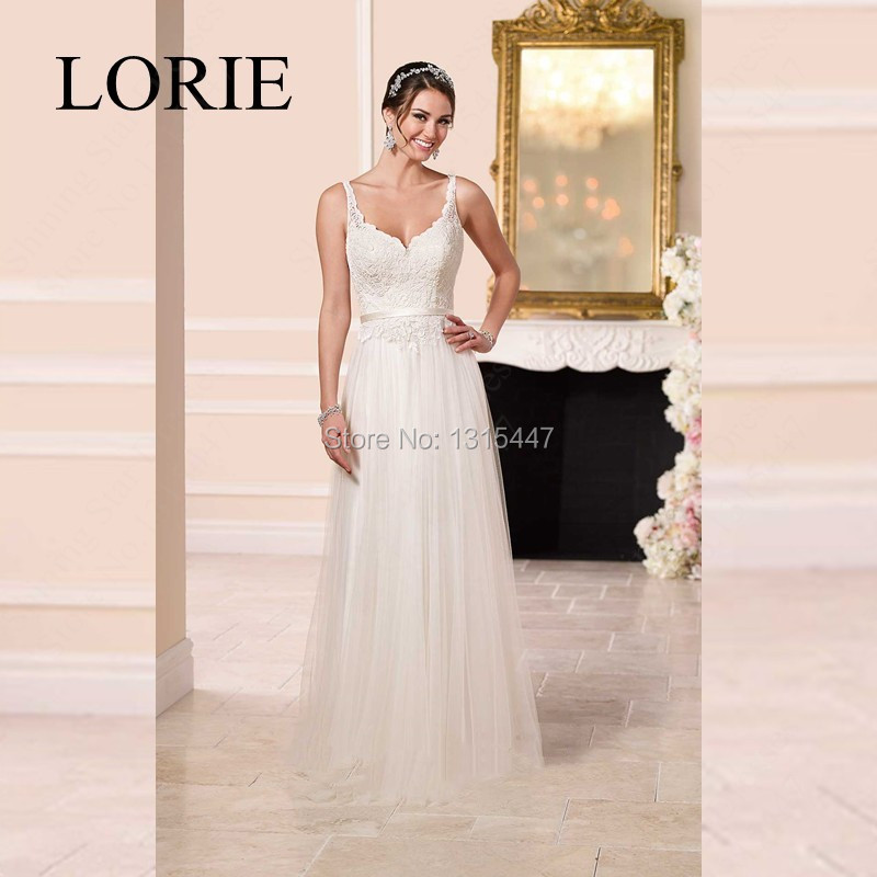 Wedding dresses made in america cheap wedding dresses for Orlando wedding dress outlet
