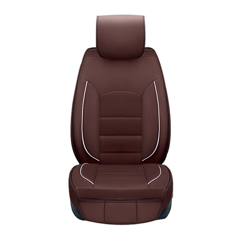 Online Get Cheap Isuzu Seat Covers Aliexpress