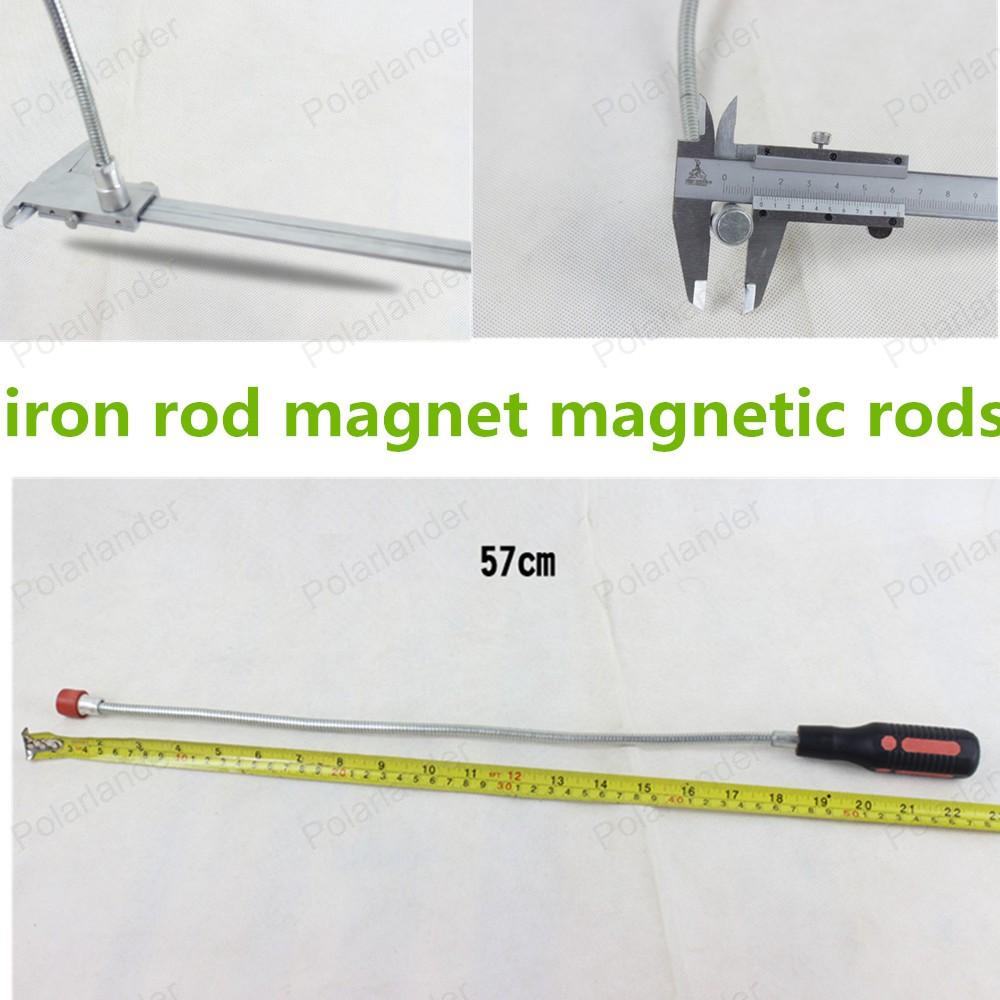 Новые утилита магнитный датчик магниты , чтобы забрать домой основные инструменты автомобильного инструмента доставка бесплатно