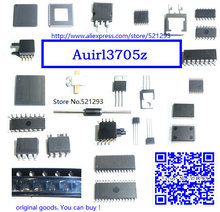 Auirl3705z mosfet, N-ch 55 V 86A TO-220AB 3705 AUIRL3705 - Letter Schindler Electronic Supermarket store