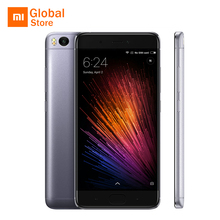 "Buy Xiaomi Mi 5S Prime Mi5s 4GB RAM 128GB ROM Mobile Phone Snapdragon 821 Quad Core 5.15"" FHD Ultrasonic Fingerprint ID Original for $343.99 in AliExpress store"