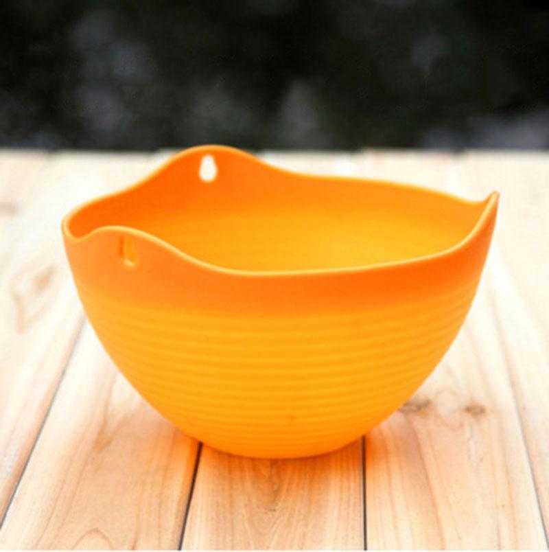 orange planteur promotion achetez des orange planteur. Black Bedroom Furniture Sets. Home Design Ideas