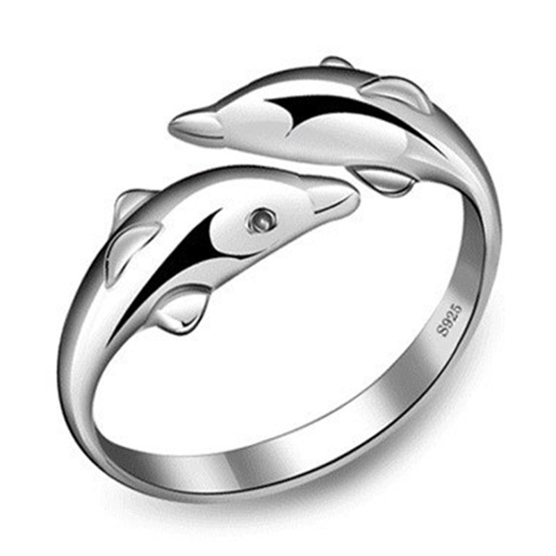 кольцо-stephany-jewelry-925-j002