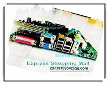 Y6281 0Y6281 CN-0Y6281 Desktop Motherboard for Optiplex GX280 SFF Socket 775 tested working