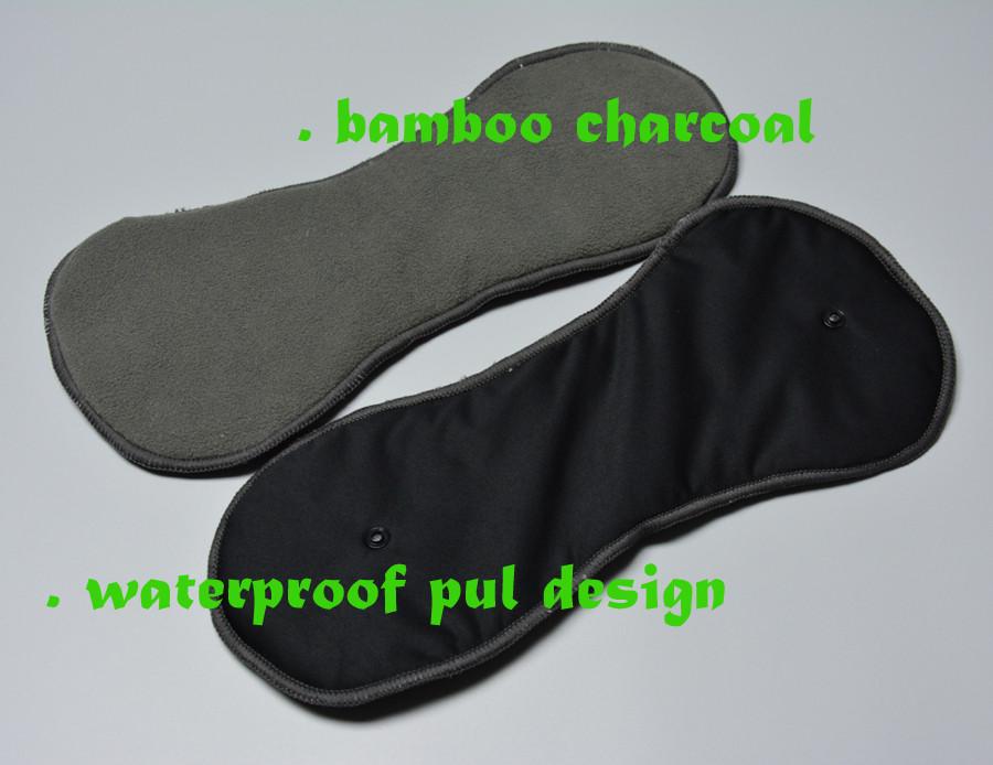 bamboo cloth nappies-8