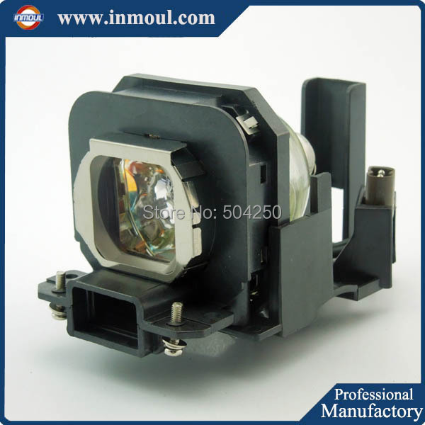 Replacement Projector Lamp ET-LAX100 / ETLAX100 for PANASONIC PT-AX100 / PT-AX200 / TH-AX100<br><br>Aliexpress