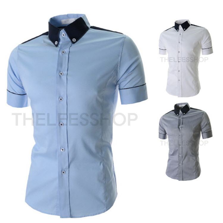 TFOZT Camisa Masculina m/xxl 13012 tfozt 2015 xxl 13057