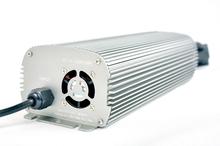 Ue PLUG ballast numérique 600 w pour élèvent la lumière HPS MH ampoules(China (Mainland))