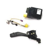 OEM Cruise Set MFSW MF Steering Wheel Module+Switch For VW Jetta Golf GTI MK6 5 1K0 953 549 CH , 5K0 971 584C , 1K0 953 513 F(China (Mainland))