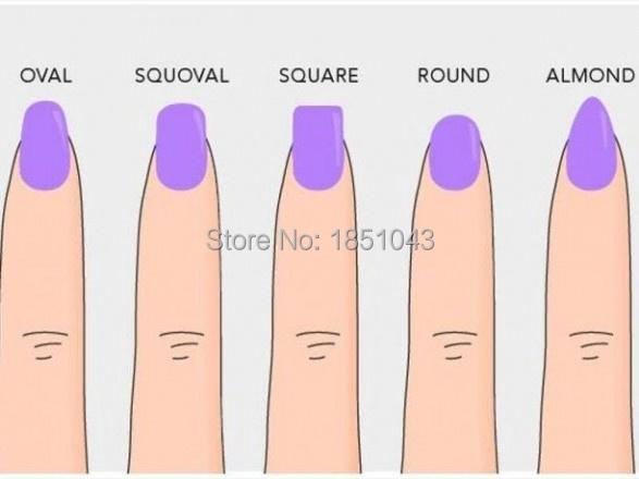 Nail-Art-1-587x440.jpg