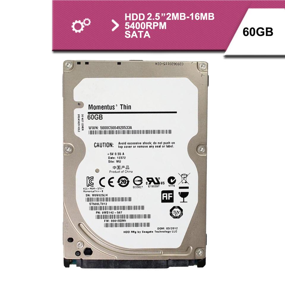 "Brand Sealed 2.5 ""60GB sata 100MB/s notebook hdd hard disk drive 2mb/8mb 4200rpm-5400rpm(China (Mainland))"
