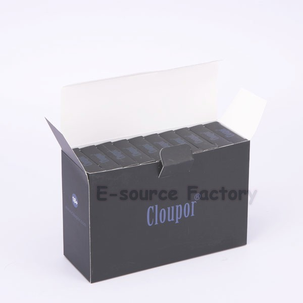 50pcs/lot Cloupor Cloutank 3 3 002615N