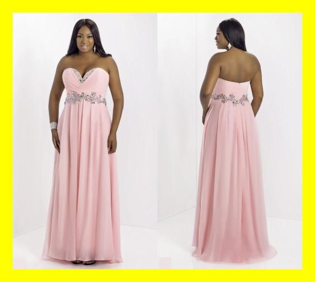 Prom dress shop london dress on sale for Rent wedding dress london
