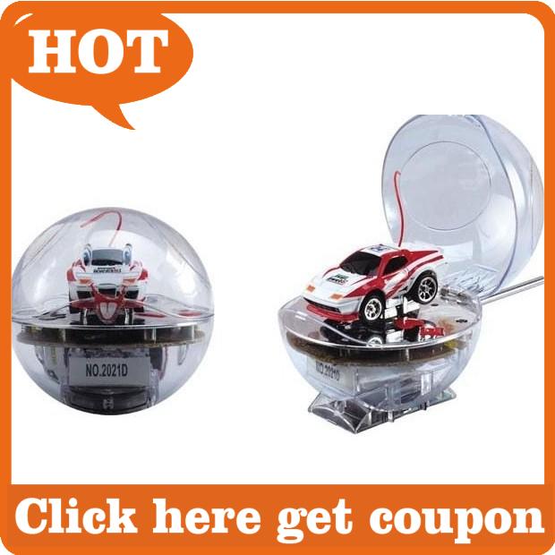 Without Origin Box Great Wall 2021D Remote Control Car round Diamond Ball Mini Car Childrens Electric Remote Control Toy Car<br><br>Aliexpress