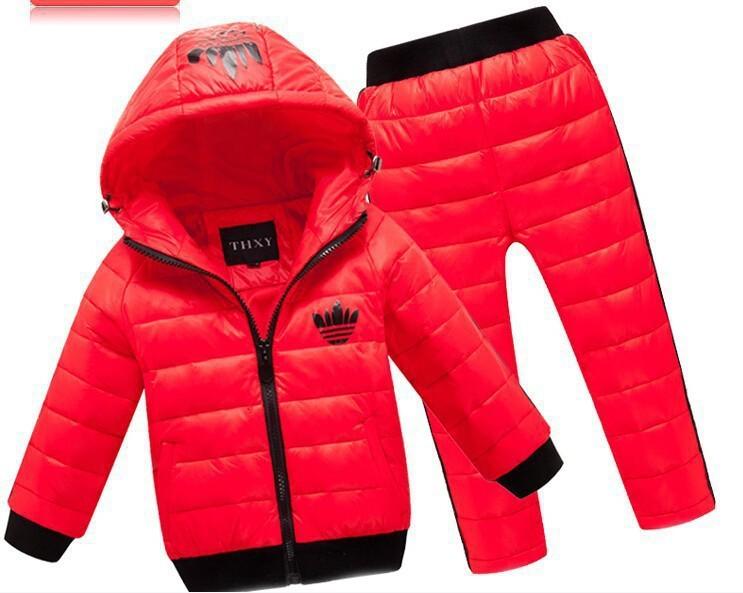 En Zippy podréis encontrar ropa infantil de los 0 a los 14 años y también moda para la futura mamá. También hay productos de puericultura para bebés como colonia, gel o jabón e, incluso, biberones o cochecitos de paseo.