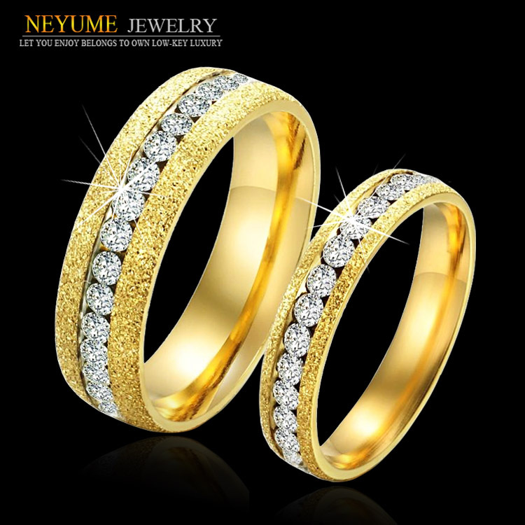 wedding rings new images
