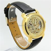 Наручные часы WINNER SW037