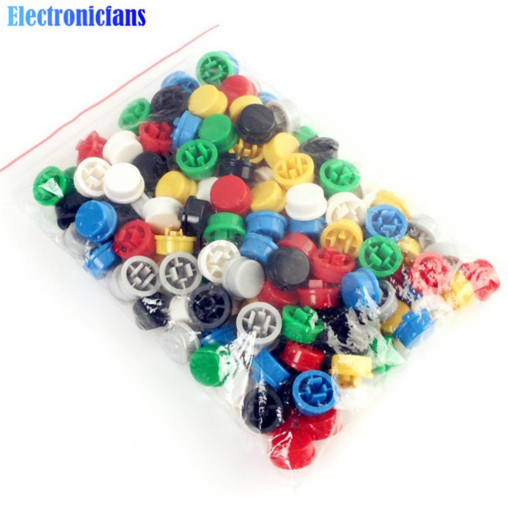 схема зарядного устройства такт-100