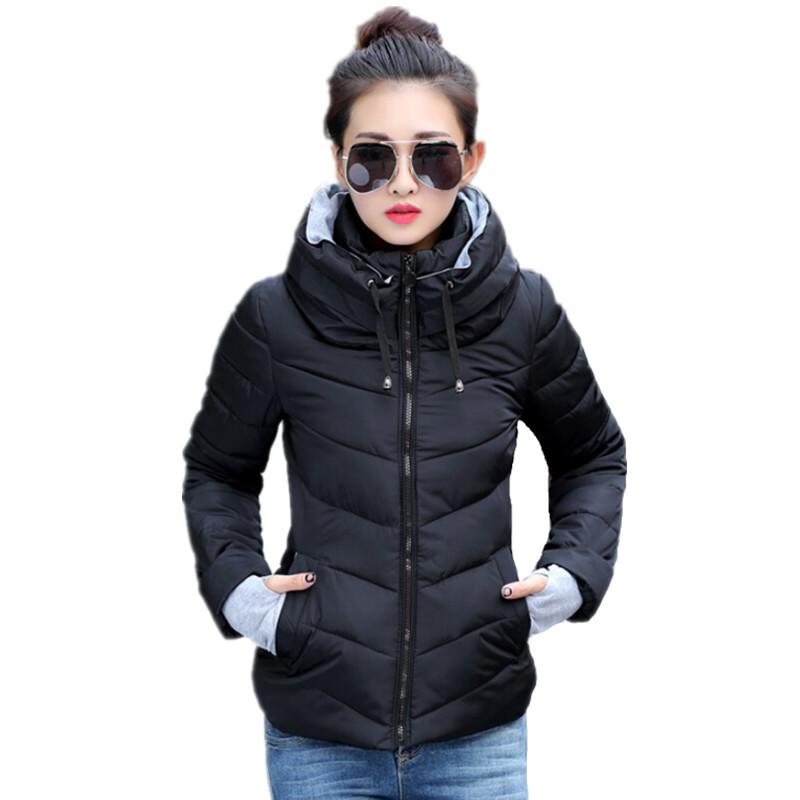 cost short jacket girl