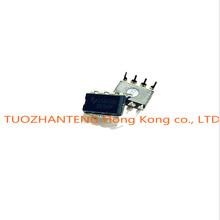 Бесплатная Доставка 10 ШТ./ЛОТ Новый NE555 NE555P NE555N 555 Таймеры DIP-8 TEXAS(China (Mainland))