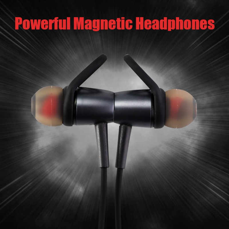 Earbuds with microphone laptop - earbuds with volume control red