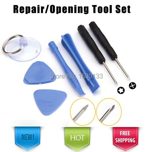 Набор ручного инструмента OEM