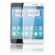 Original TIMMY M13 Pro 5 Inch Android 5.1 Quad Core 2GB+16GB Dual SIM 3G Dual SIM 8.0MP 1280*720 2050mAh Mobile Phone Cellphone(China (Mainland))