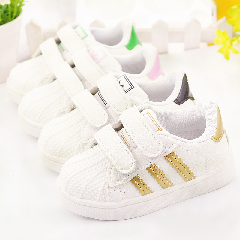 Chinldren and kids' summer spring autumn sneakers and sports shoes comfortable shoes for children xtp-130(China (Mainland))