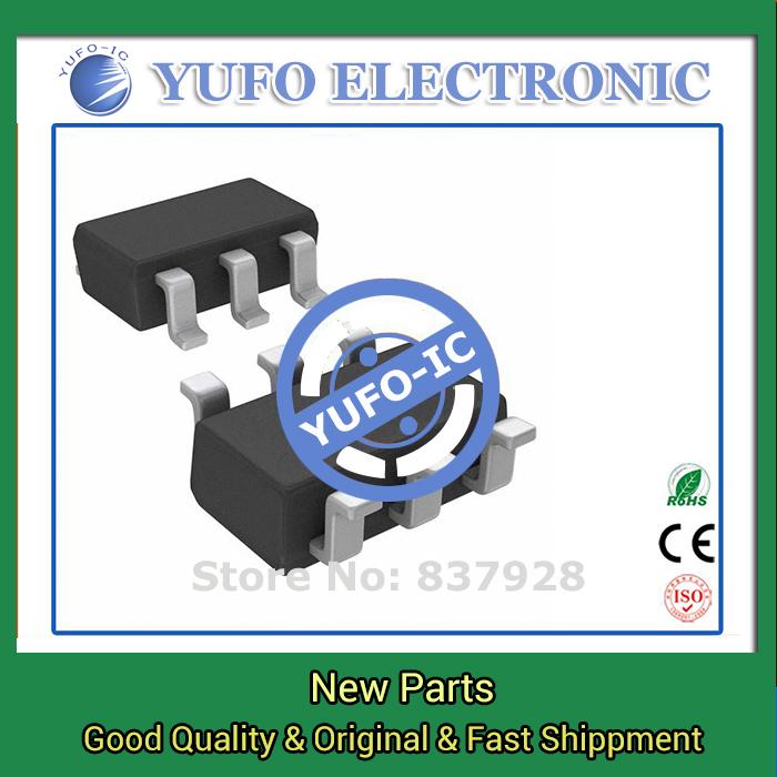 Free Shipping 10PCS MP24894GJ-P genuine authentic [IC LED DRIVER]  (YF1115D)
