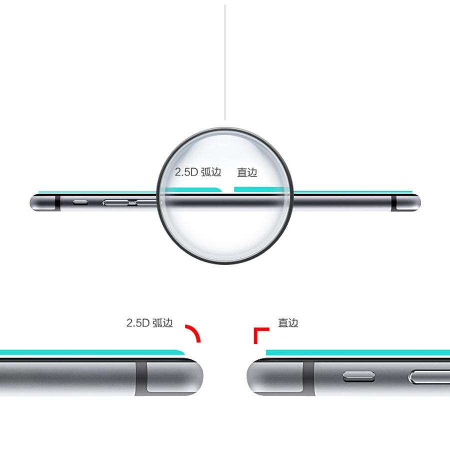 Asus Z500M (3).jpg