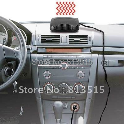 Plug In Car Heater Specialist Car And Vehicle