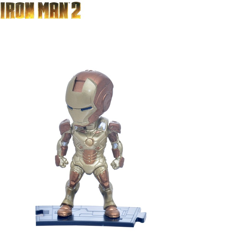 Iron Man,toy hobbies gundam pokemon cards lps figurine playmobil funko hidden blade farm animals wow yugioh goku pet shop turtle