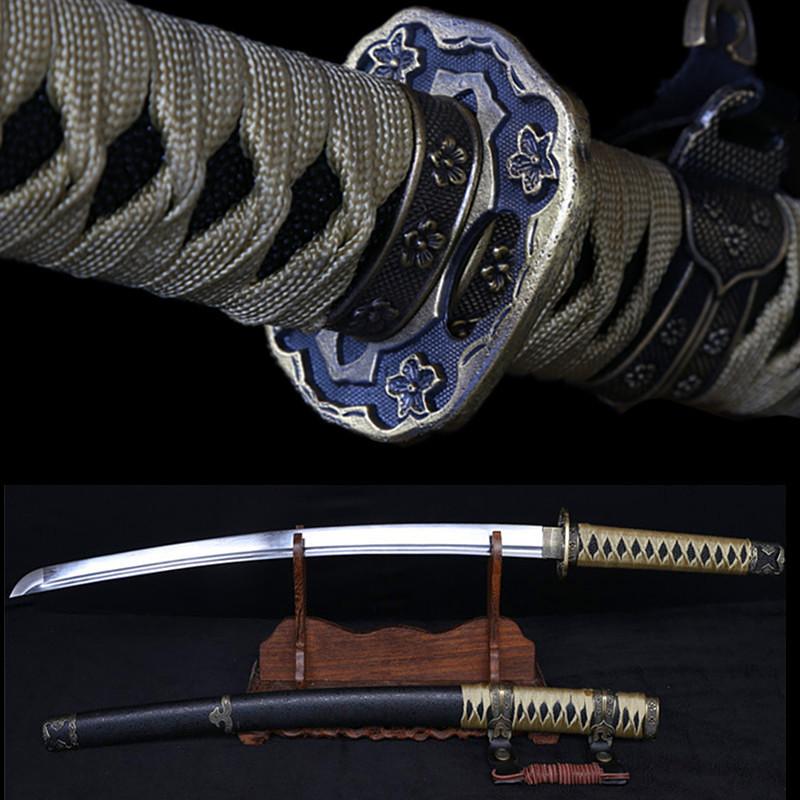 Каталог - Дамасские ножи Охотничьи ножи фирмы