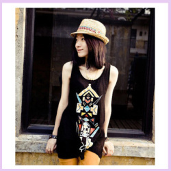 Free Shipping 15pcs/lot Wholesale Mexico Style Summer Women Lady Fedora Hat Straw Sun Hat(China (Mainland))
