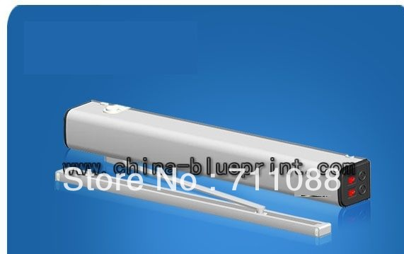 Free shipping Promotion Automatic swing door operator LT120 for single door leaf<br><br>Aliexpress